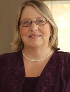 Paula Mathews of HR Compliance 101